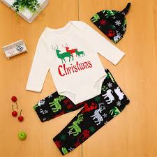 baby thanksgiving clothes click to buy u003c u003c 2016 thanksgiving infant baby boy