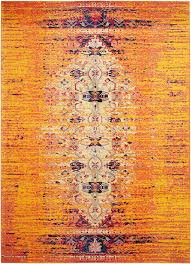 5 By 7 Rug Amazon Com Safavieh Monaco Collection Mnc209h Modern Abstract