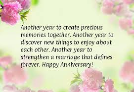 wedding wishes quotes for sister image quotes at hippoquotes com