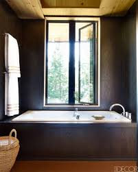Modern Bathroomcom - 25 best modern bathroom ideas luxury bathrooms