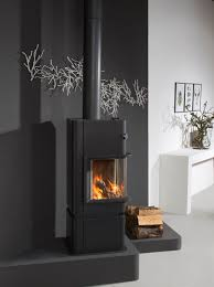 fireplace cape town widest range of fireplaces cape town hout bay