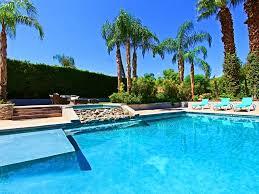desert hawaiian 6 bed 4 5 bath estate huge vrbo