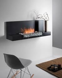 ethanol fireplace horus bio zen u2022 artflame com