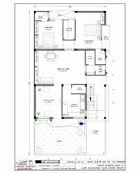 designing a house plan for free indian simple home design plans best of house plan house plan free