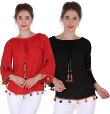 tops online bare shoulder tops buy bare shoulder tops online at best prices