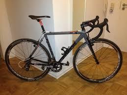 Fahrrad Bad Homburg Cyclocross Kauf Cyclingclaude