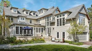 architect series wood windows u0026 patio doors pella