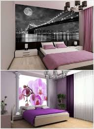 Best Nature Inspired Furniture Designs Images On Pinterest - Ideas to spice up bedroom