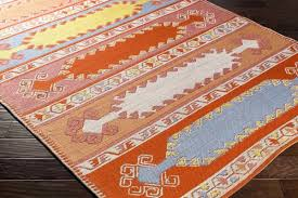 Coral Area Rugs Sale Coral Area Rug Rugs Sale 9 12 Cheap Brashmagazine Info