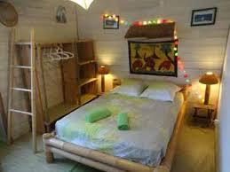chambre d hote a quiberon vente chambres d hôtes à st quiberon en morbihan