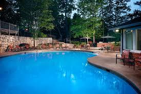Home Depot Job Fair In Atlanta Ga 20 Best Apartments For Rent In Vinings Ga Starting At 930
