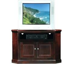 walmart tv table stand tv table stand corner tables stands hacker help corner flat screen