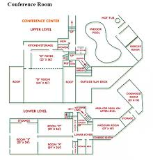 Online Floor Plan Generator Free Architecture Garden Planner Online Ideas Inspirations Room Layouts