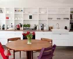 kitchen chair pads with ties houzz