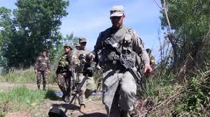 marines mil maradmins