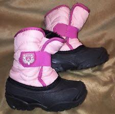 s kamik boots size 9 kamik frostfire5 waterproof boots toddler size 9 frostfire 5