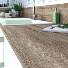 cuisine en bambou plan de travail cuisine bambou leroy merlin idée de modèle de cuisine