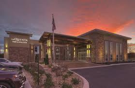 Comfort Inn And Suites Chattanooga Tn La Quinta Inn U0026 Suites Chattanooga Tn Booking Com