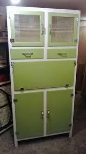 kitchen larder cabinet 171 best kitchen larder pantry images on pinterest kitchen larder