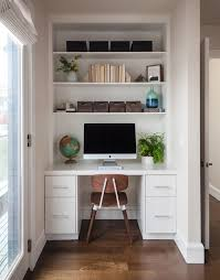 contemporary home office design pictures 5 ways to make your home office better
