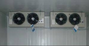 ventilateur chambre froide moteur chambre froide 20 moteur de ventilateur de chambre