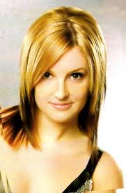 hairstyles for hair just past the shoulders hairstyles for hair just past the shoulders tuny for