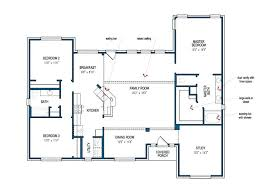 floor plans for home tilson homes plans home plans beautiful floor plan of the by homes