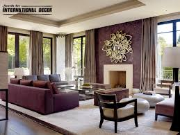 100 2015 home interior trends 2015 interior design color