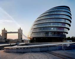 london glass building great glass buildings of the world city hall london