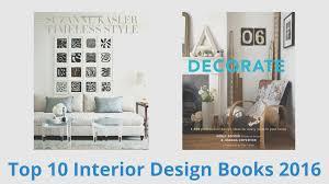 interior design top home interior design books decor color ideas