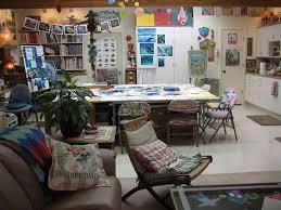Art Designs Ideas Best 25 Home Art Studios Ideas On Pinterest Art Desk Studios