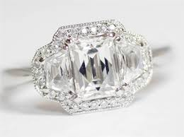 Sell Wedding Ring by Where To Sell A Diamond Ring In Santa Barbara Ca