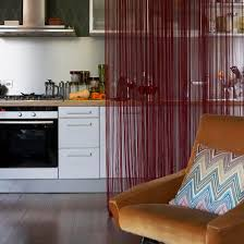 Room Divider Beads Curtain - the 25 best room divider curtain ideas on pinterest curtain