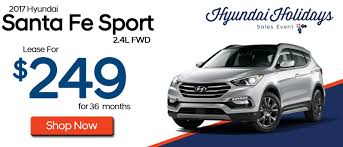 hyundai vehicles hyundai of metairie serving new orleans kenner u0026 laplace