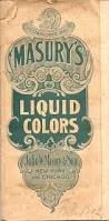 historic paint colors for your victorian or arts and crafts era