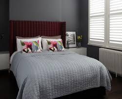 modele de peinture de chambre modele de peinture pour chambre maison design bahbe com