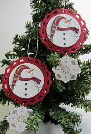 Round Top Metal Christmas Decorations by Ncaa Alabama Pennant Ornament The Round Top Collection