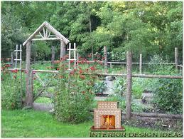 urban vegetable garden design interior u0026 exterior doors