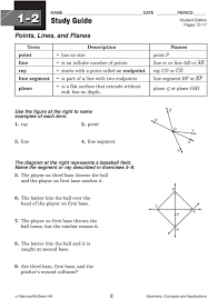 similar shapes worksheet worksheets reviewrevitol free printable