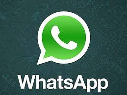 whatsapp spr che whatsapp status news photos on whatsapp status