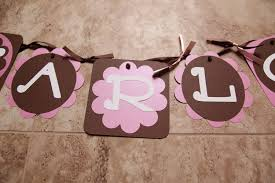 pink and brown baby shower baby shower ideas for pink and brown baby shower diy
