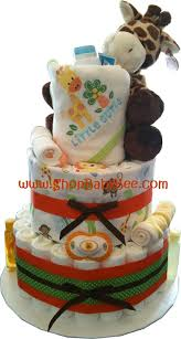 85 Best Diaper U0026 Towel Cake Images On Pinterest Towel Cakes