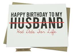 the 25 best birthday husband quotes ideas on pinterest happy