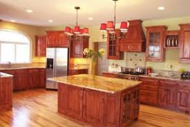Minnesota Custom Kitchen Cabinets Kitchen Islands Kitchen - Kitchen cabinets minnesota