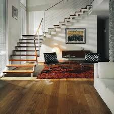 71 best home flooring images on flooring ideas homes