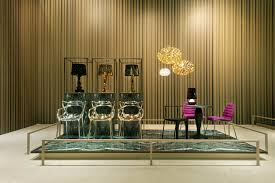kartell at expo 2015 home u0026 decor malaysia