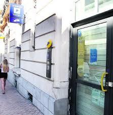 bureau de poste gambetta un espace pour les professionnels à gambetta 27 09 2016 ladepeche fr