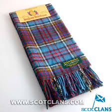 Home Design Products Anderson by Clan Anderson Scotclans Scottish Clans