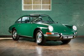 porsche irish green 1965 porsche 912 pendine historic cars