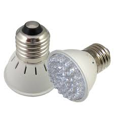 Led Lights Bulbs by Compare Prices On Flower Light Bulbs Online Shopping Buy Low